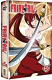 echange, troc Fairy Tail - Vol. 5