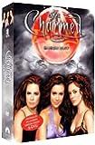 Charmed, saison 8 - coffret 6 DVD