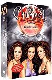 echange, troc Charmed, saison 8 - coffret 6 DVD