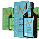 Moroccanoil Oil Treatment .85 oz