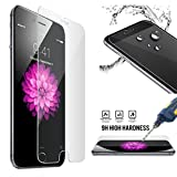 Lifetime-Warranty-iPhone-6-6S-Screen-Protector-OuTera-Tempered-Glass-Screen-Protector-for-iPhone-6-6S-Anti-Scratch-9H-02mm-Screen-Protection-Case-Fit-99-Touch-Accurate