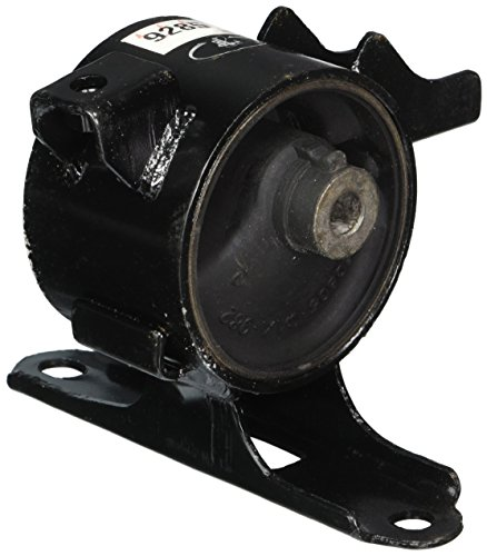 Anchor 9285 Transmission Mount (2007 Honda Fit Transmission Mount compare prices)