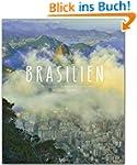 BRASILIEN - Ein Premium***-Bildband i...