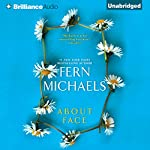 About Face | Fern Michaels