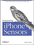 Programming iPhone Sensors