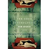 The Good Psychologist: A Novel
