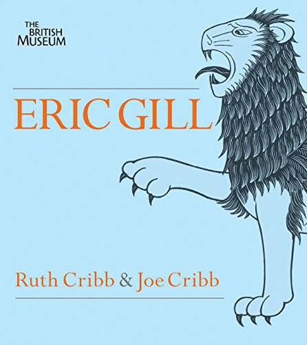 Eric Gill Quotes | Quotehd