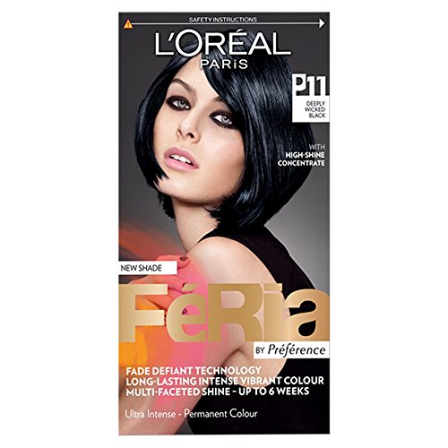 loreal-paris-feria-hair-colour-p11-deeply-wicked-black