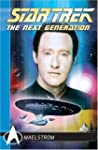 Star Trek - The Next Generation Comic...