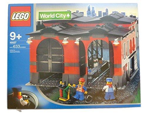 Lego Friends City Park Cafe Tesco