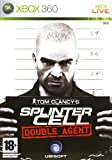echange, troc Splinter Cell - Double Agent