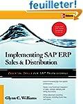 Implementing SAP ERP Sales & Distribu...