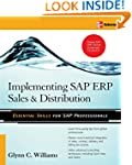Implementing SAP ERP Sales & Dist...