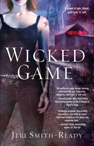 Image of Wicked Game