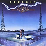 Raised on Radio [Extra tracks][Original recording remastered] by SONY MUSIC SPECIAL PRODUCTS (2010-04-15)