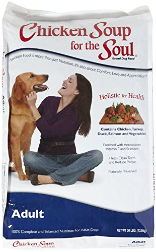 Chicken-Soup-for-the-Soul-Adult-Dog-30lb