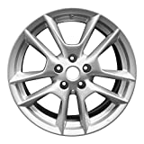 """New 18"""" Replacement Rim for Nissan"""