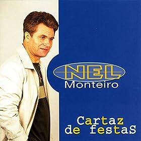 from the album cartaz de festas april 10 2000 format mp3 be the first