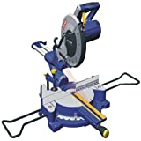 Ryobi EMS-2026SC 240 Volt Compound Mitre Saw 10in
