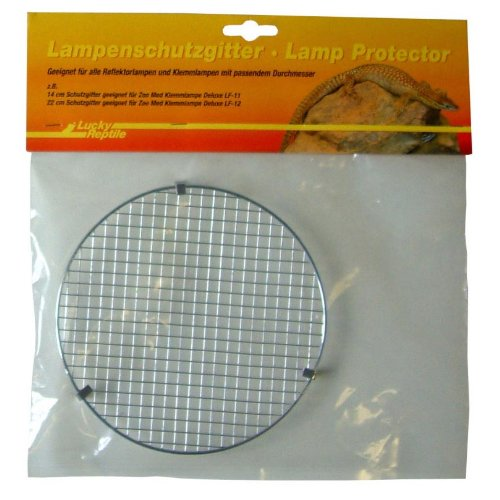 lucky-reptile-sg-14-wiremesh-protector-14-cm
