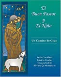 img - for El Buen Pastor y El Nino book / textbook / text book
