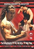 Shootfighter: Fight to the Death (Dvd) Bolo Yeung -- Region ALL