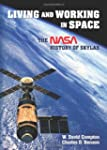 Living and Working in Space: The NASA...