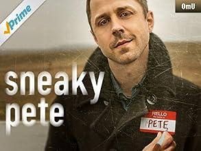 Sneaky Pete [OmU]