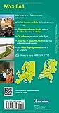 echange, troc Michelin - Pays-Bas