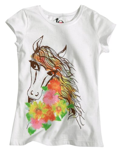 Childrens Horse Clothing