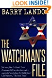 The Watchman's File
