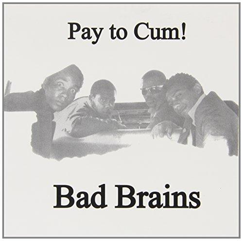 Pay to Cum