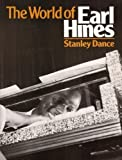 The World of Earl Hines (Da Capo Paperback)