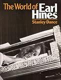 The World of Earl Hines (Da Capo Paperback)