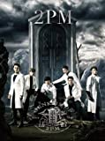GENESIS OF 2PM(���񐶎Y�����A)[CD+DVD+����BOX�d�l, Limited Edition]