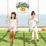 おいてけぼりのThirty(DVD付) [Single, CD+DVD, Maxi] / Early Morning (CD - 2009)