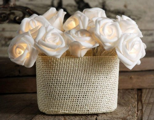 lerway-22m-rose-flower-20-led-string-lights-for-gardens-lawn-patio-christmas-trees-weddings-parties-