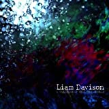 Liam Davison A Treasure Of Well Set Jewels