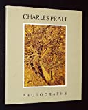 Photographs (0893811114) by Pratt, Charles