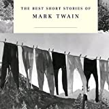img - for The Best Short Stories of Mark Twain book / textbook / text book