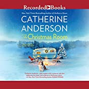 The Christmas Room   [Catherine Anderson]