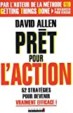Prt pour l'action