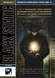 img - for Black Static #41 (Jul - Aug 2014) (Black Static Horror and Dark Fantasy Magazine) book / textbook / text book