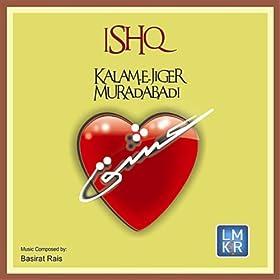 Amazon.com: Kalam-e-Jigar Murandabadi: Various Artists: MP3 Downloads