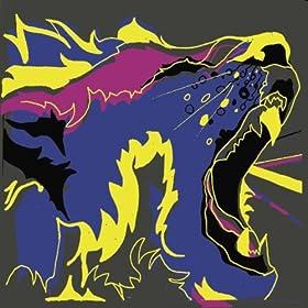 Amazon.com: Neon Hearts: Ex Lion Tamer: MP3 Downloads