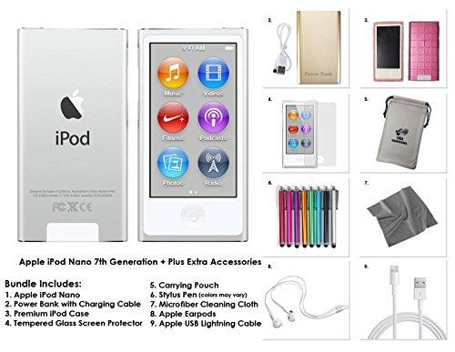 apple-ipod-nano-8th-generation-with-accessories-16gb-silver
