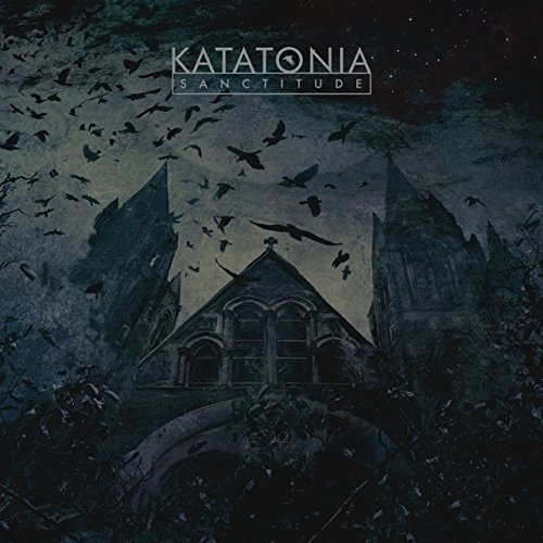 Katatonia-Sanctitude-CD-FLAC-2015-c05 Download