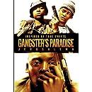 Gangsters Paradise-Jerusalema
