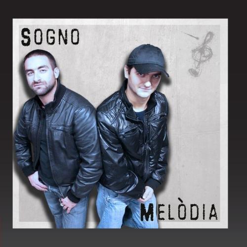 Melodia - Sogno