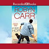A New Hope | Robyn Carr